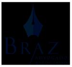 Braz | Advogados Associados