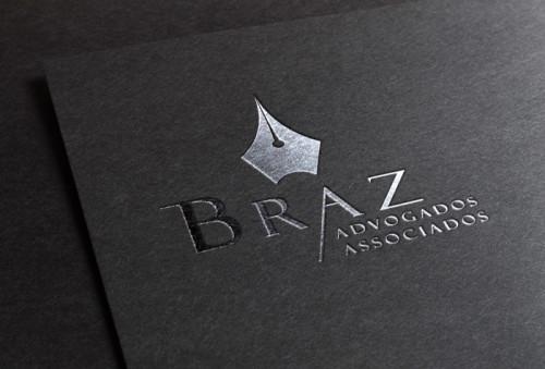 Braz-Silver-Stamping-Logo-MockUp